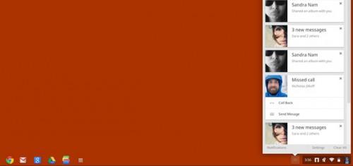 chrome-os-babble-logo-screenshot