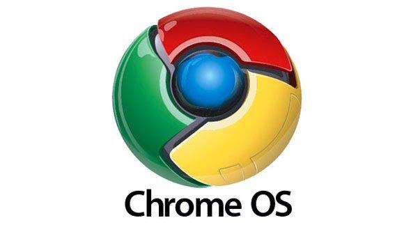 Chrome OS: Eigenes Google-Chromebook mit Touchscreen in Planung? [Gerücht]