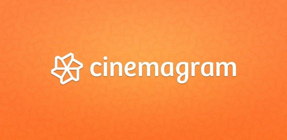 Cinemagram: Videoclip-App im Instagram-Stil jetzt auch auf Android