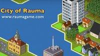 City of Rauma