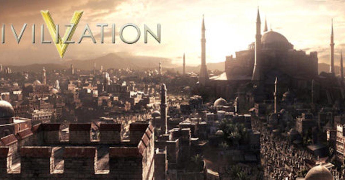 civilization 5 strategien