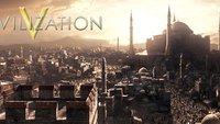 "Civilization 5 - DLC ""Cradle of Civilization"" bei Steam erhältlich"