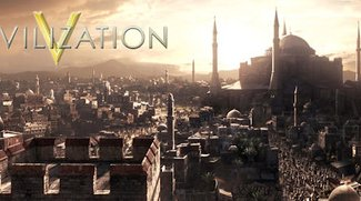 Sid Meier's Civilization 5 - Special Edition bei Steam