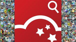 CloudMagic: Eine Suche für alle Cloud-Speicherdienste