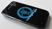 CyanogenMod 7: 10 geheime Tricks zur Android-Custom ROM