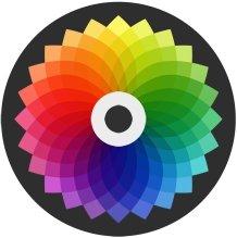 Color Beta für Android: Ist der ortsbasierte Gruppenknips-Hype gerechtfertigt?