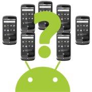 Einsteiger-Tutorial: Was sind Apps und wie installiere ich sie?