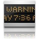 Firmware 2.1: Navigationssoftware für das iPhone 3G?