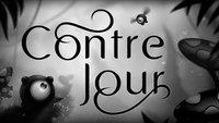 Contre Jour: Preisgekröntes Indie-Game im Play Store