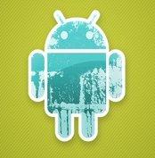 Android-Kühlschrank: So cool kann Android sein