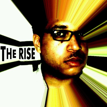 COOLOUT – The Rise: mit Android aufgenommenes Hip-Hop-Album
