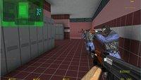 Counter-Strike für Android: Inoffizielle Portierung des Ego Shooter-Klassikers