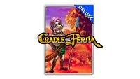 Cradle of Persia Deluxe