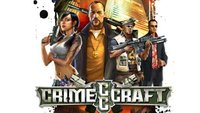 CrimeCraft