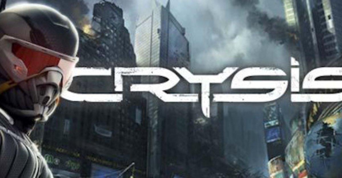 Crysis 2 1.9 Patch Crack