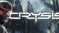 Crysis 2 Komplettlösung, Spieletipps, Walkthrough