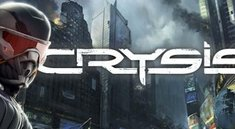 Crysis 2 - Erster DLC geplant?