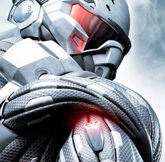 """Crysis""-Entwickler Crytek sucht Android-Programmierer"