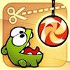 Cut the Rope für Android zum kostenlosen Download verfügbar [Update]