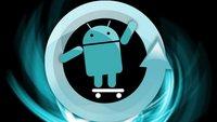 CyanogenMod 9: Release Candidate zuerst auf Galaxy Nexus und Nexus S