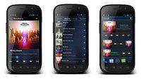 CyanogenMod 9: Musikplayer in neuer Version zum Download verfügbar