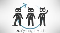 CyanogenMod 10: Alphas der Jelly Bean-ROM für diverse Geräte