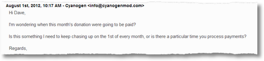 cyanogenmod-donations