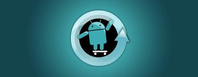 CyanogenMod für LG Optimus 3D und Motorola Atrix in Arbeit
