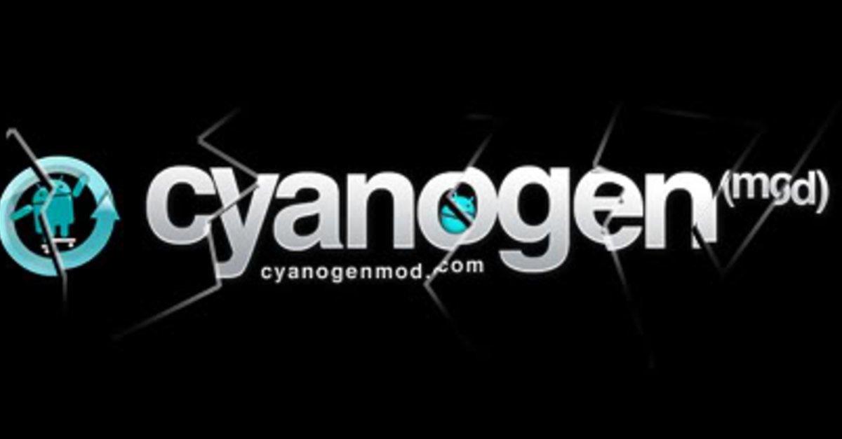 CyanogenMod: Keine weitere Unterstützung für ältere ...