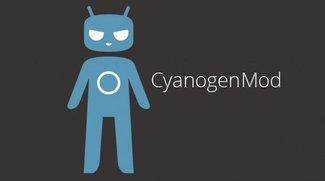 CyanogenMod: Mehr als 5 Millionen Installationen des Custom ROMs