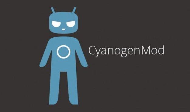 CyanogenMod: Account und Device Finder vorgestellt