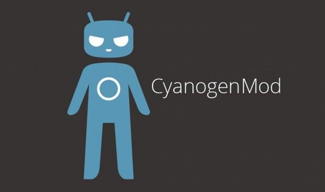 CyanogenMod: Android 4.2.2-basierter CM10.1 M2-Build veröffentlicht