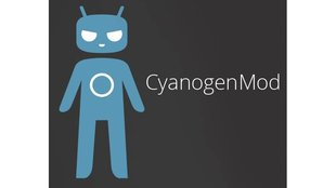 CyanogenMod 9: Samsung Galaxy Note und HTC Sensation erhalten Nightly Builds