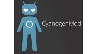 CyanogenMod 9: Themes &amp&#x3B; App-Start per Lockscreen kommen zurück