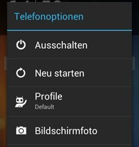 cyanogenmod-screenshot