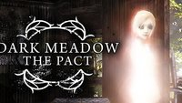 Dark Meadow: Grafikkracher für Horror-Fans