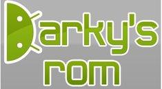 Interview mit Darky: Der Mensch hinter Darky's ROM