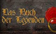 Das Buch der Legenden