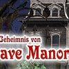 Das Geheimnis von Margrave Manor