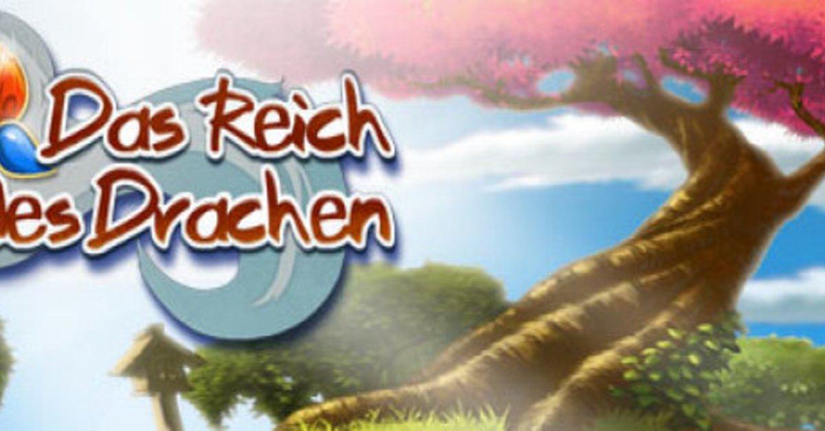 singles vollversion kostenlos downloaden Bergisch Gladbach
