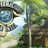 Das Vermächtnis der Insel