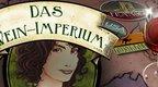 Das Wein-Imperium