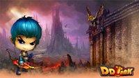 DDTank - Neue Version 2.4.1 erhältlich