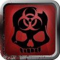 Dead on Arrival - Test des Zombie Metzgers