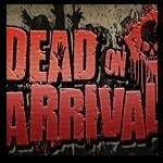 Dead on arrival - Zombie Shooter für das Xperia Play im Anmarsch