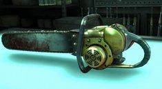 Dead Trigger: Kommendes Update bringt Kettensäge und mehr [Update ist da, Spiel gratis]