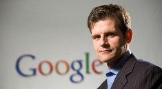 Motorola Mobility: Google will Wechsel an der Konzernspitze
