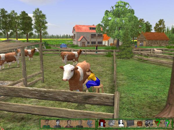 Numer Seryjny Farming Simulator 2013 | Autos Weblog