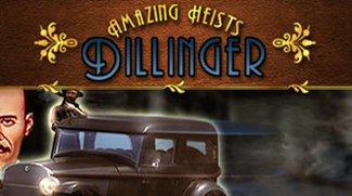 Der Fall Dillinger