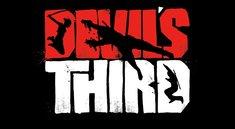 Devil's Third: Soll sich weiterhin in Entwicklung befinden